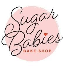 Sugar Babies Bake Shop